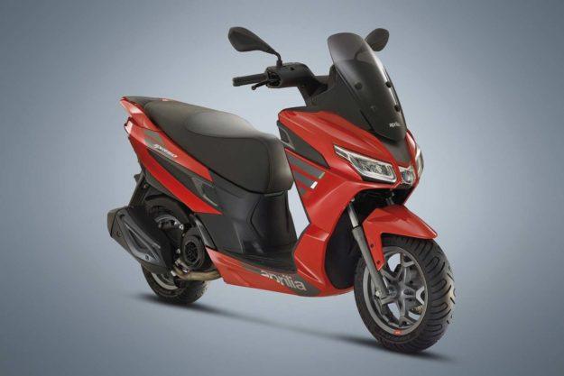 aprilia-sxr-50-motocikl-skuter-2021-proauto-01