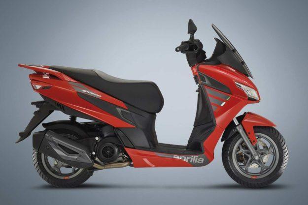aprilia-sxr-50-motocikl-skuter-2021-proauto-02