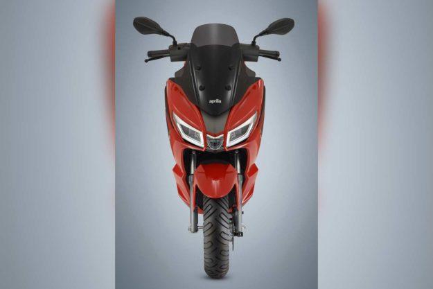 aprilia-sxr-50-motocikl-skuter-2021-proauto-03