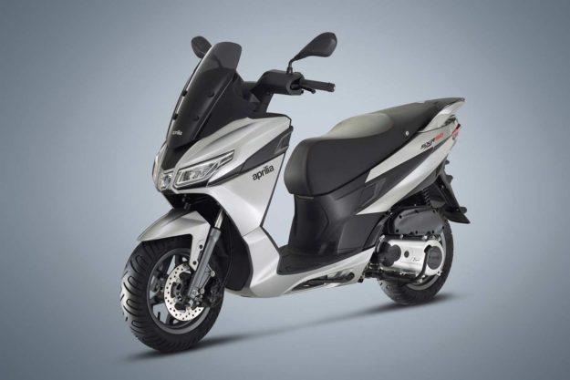 aprilia-sxr-50-motocikl-skuter-2021-proauto-04
