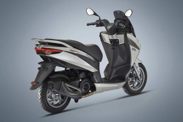 aprilia-sxr-50-motocikl-skuter-2021-proauto-05