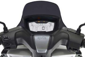 aprilia-sxr-50-motocikl-skuter-2021-proauto-06