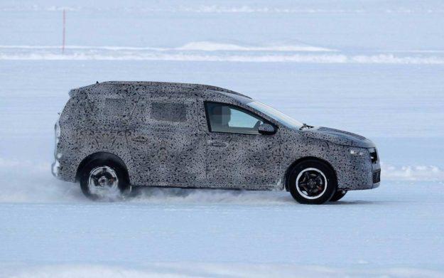 dacia-logan-mcv-winter-test-spy-photo-2021-proauto-03