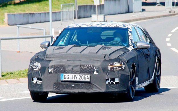 genesis-g70-shooting-brake-nurburgring-spy-photo-2021-proauto-01