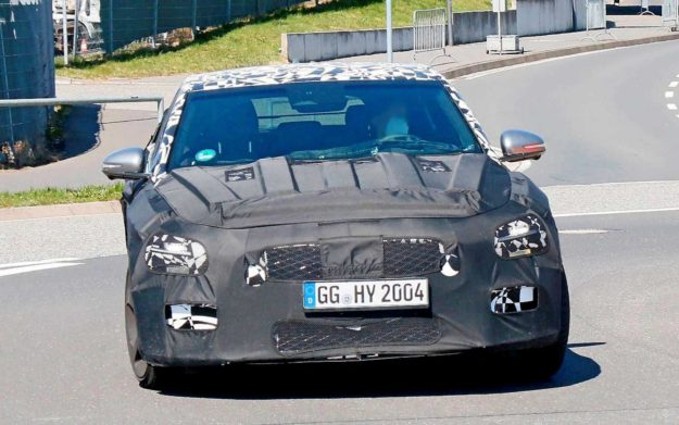genesis-g70-shooting-brake-nurburgring-spy-photo-2021-proauto-02