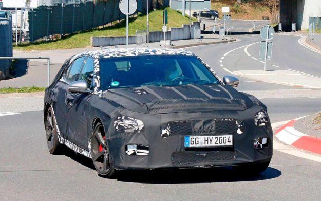 genesis-g70-shooting-brake-nurburgring-spy-photo-2021-proauto-03