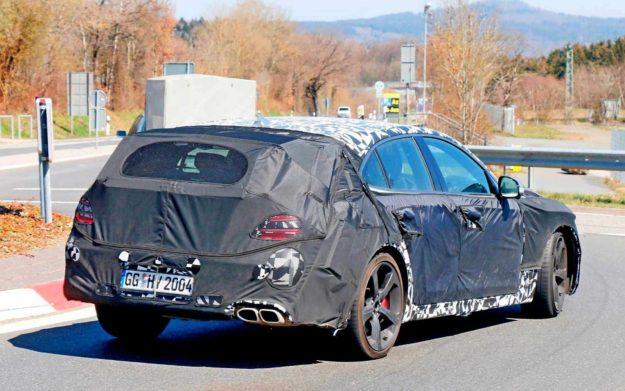 genesis-g70-shooting-brake-nurburgring-spy-photo-2021-proauto-06