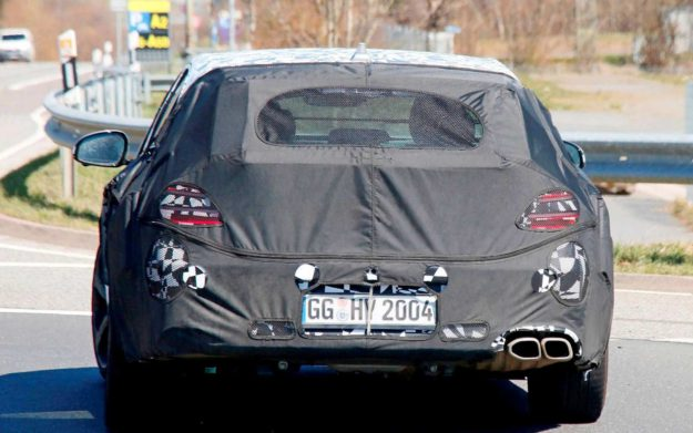 genesis-g70-shooting-brake-nurburgring-spy-photo-2021-proauto-07