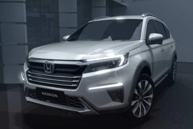 honda-n7x-crossover-2021-proauto-01
