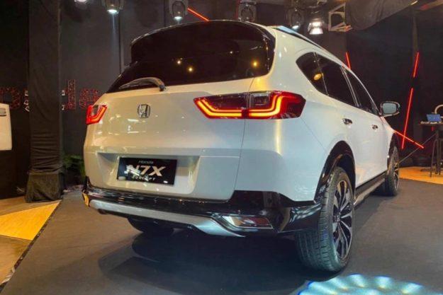 honda-n7x-crossover-2021-proauto-03