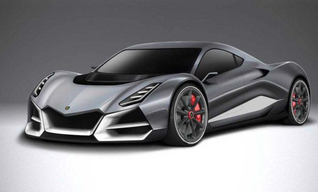 hypercar-morand-cars-2021-proauto-01
