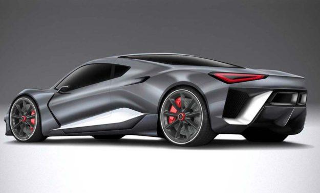 hypercar-morand-cars-2021-proauto-02