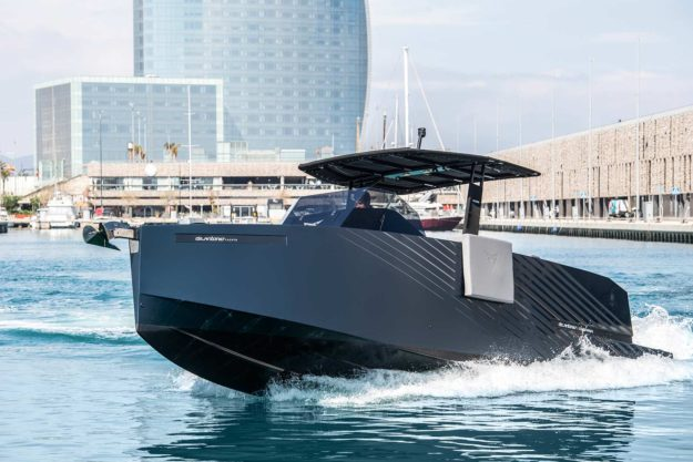 jahta-cupra-de-antonio-yachts-d28-formentor-2021-proauto-01