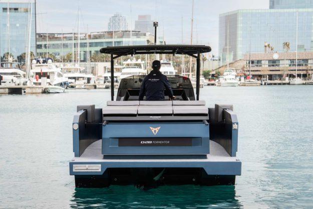 jahta-cupra-de-antonio-yachts-d28-formentor-2021-proauto-02