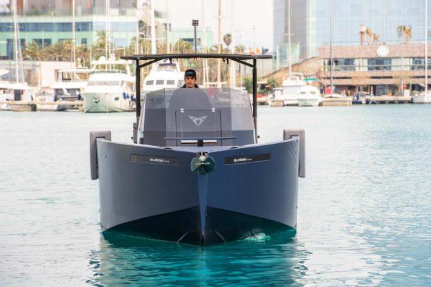 jahta-cupra-de-antonio-yachts-d28-formentor-2021-proauto-04