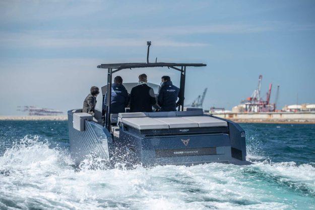 jahta-cupra-de-antonio-yachts-d28-formentor-2021-proauto-06