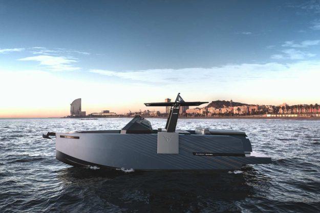 jahta-cupra-de-antonio-yachts-d28-formentor-2021-proauto-08