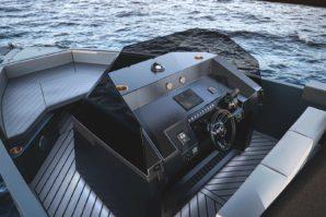 jahta-cupra-de-antonio-yachts-d28-formentor-2021-proauto-10