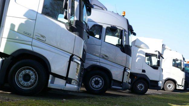 kamioni-volvo-trucks-volvo-selected-web-stranica-internet-prodaja-2021-proauto-02