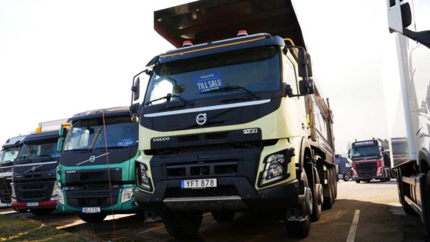 kamioni-volvo-trucks-volvo-selected-web-stranica-internet-prodaja-2021-proauto-03