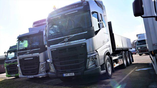 kamioni-volvo-trucks-volvo-selected-web-stranica-internet-prodaja-2021-proauto-04