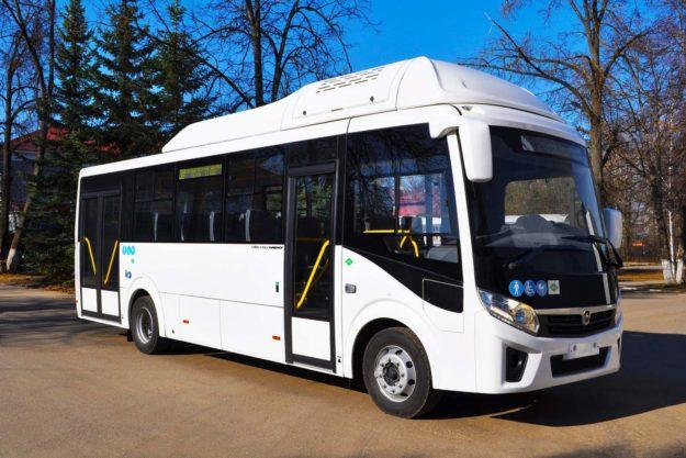 minibus-vector-next-cng-pocetak-velikoserijske-proizvodnje-2021-proauto-01