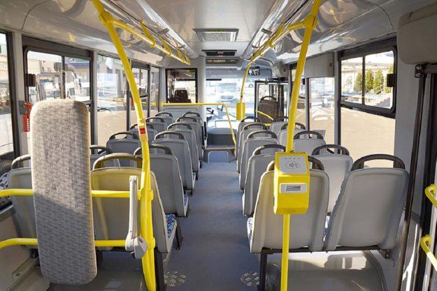minibus-vector-next-cng-pocetak-velikoserijske-proizvodnje-2021-proauto-02