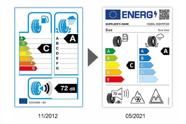 nove-oznake-za-autogume-u-eu-od-1-maja-2021-2021-proauto-01