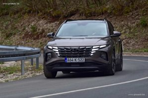 test-hyundai-tucson-1-6-t-gdi-4wd-htrack-7dct-shift-by-wire-luxury-2021-proauto-009