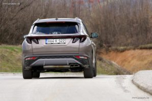test-hyundai-tucson-1-6-t-gdi-4wd-htrack-7dct-shift-by-wire-luxury-2021-proauto-019