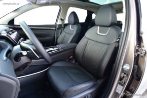 test-hyundai-tucson-1-6-t-gdi-4wd-htrack-7dct-shift-by-wire-luxury-2021-proauto-051