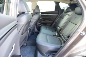 test-hyundai-tucson-1-6-t-gdi-4wd-htrack-7dct-shift-by-wire-luxury-2021-proauto-053