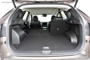 test-hyundai-tucson-1-6-t-gdi-4wd-htrack-7dct-shift-by-wire-luxury-2021-proauto-085