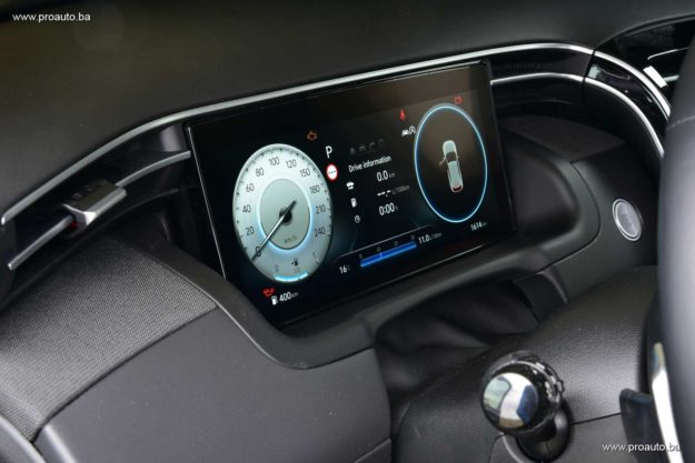test-hyundai-tucson-1-6-t-gdi-4wd-htrack-7dct-shift-by-wire-luxury-2021-proauto-096