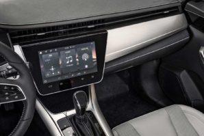 venucia-d60-plus-facelift-china-2021-proauto-15