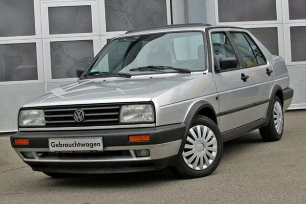 volkswagen-jetta-oldtimer-1991-autohof-koengen-2021-proauto-01