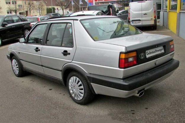 volkswagen-jetta-oldtimer-1991-autohof-koengen-2021-proauto-02