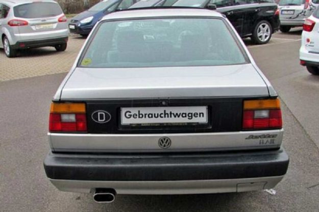 volkswagen-jetta-oldtimer-1991-autohof-koengen-2021-proauto-07