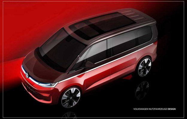 volkswagen-t7-multivan-designskizze-teaser-najava-premijere-2021-proauto-01