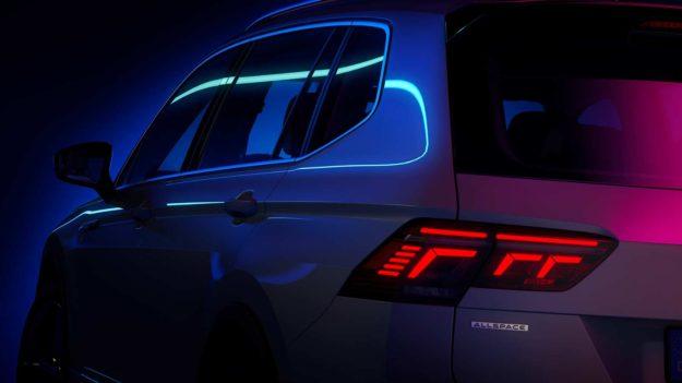volkswagen-tiguan-allspace-teaser-najava-premijere-2021-proauto-01