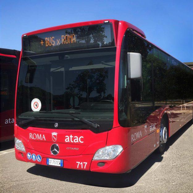 autobusi-mercedes-benz-citaro-hybrid-isporuka-100-hibridnih-autobusa-za-atac-rim-2021-proauto-03