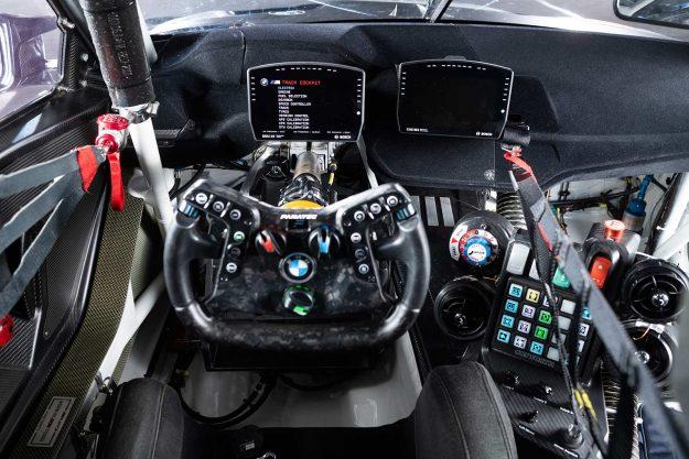 bmw-m4-gt3-u-zavrnnoj-fazi-testova-2021-proauto-15