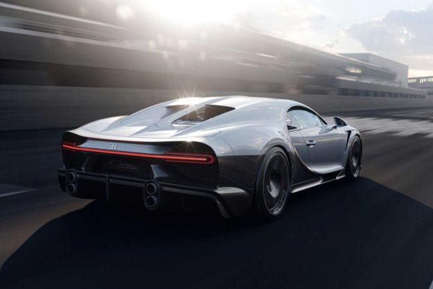 bugatti-chiron-super-sport-hypercar-1.600-ks-2021-proauto-02