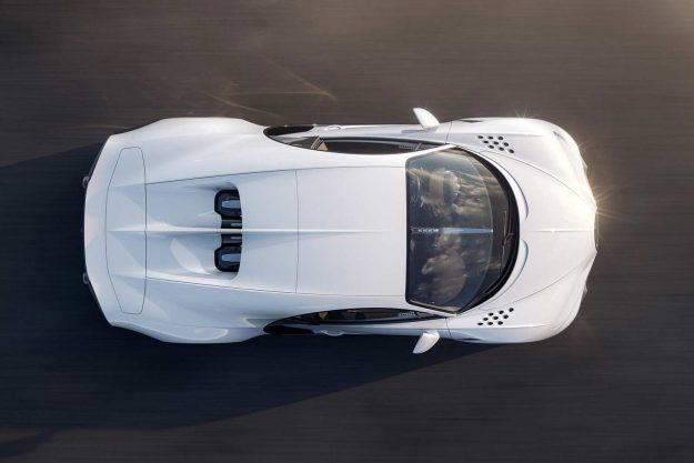 bugatti-chiron-super-sport-hypercar-1.600-ks-2021-proauto-06