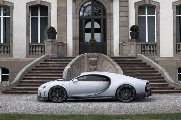 bugatti-chiron-super-sport-hypercar-1.600-ks-2021-proauto-07