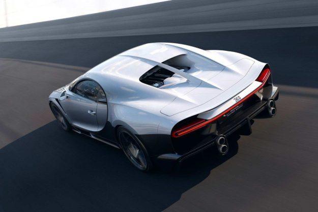 bugatti-chiron-super-sport-hypercar-1.600-ks-2021-proauto-09