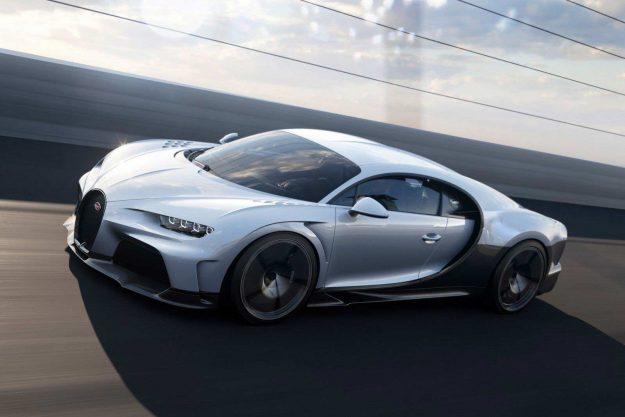 bugatti-chiron-super-sport-hypercar-1.600-ks-2021-proauto-10