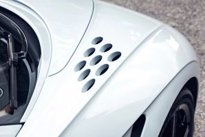 bugatti-chiron-super-sport-hypercar-1.600-ks-2021-proauto-13