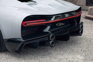 bugatti-chiron-super-sport-hypercar-1.600-ks-2021-proauto-14