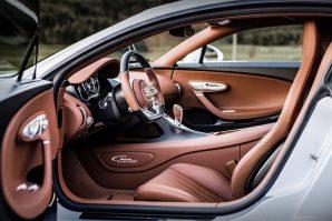 bugatti-chiron-super-sport-hypercar-1.600-ks-2021-proauto-19
